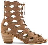 Matisse Jester Sandal in Tan. - size 7 (also in 7.5,8,8.5)