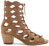 Matisse Jester Sandal