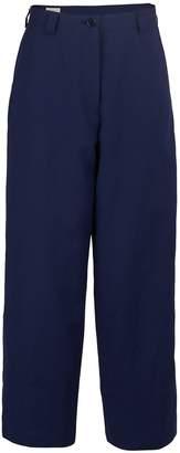 Dries Van Noten Lightweight pants