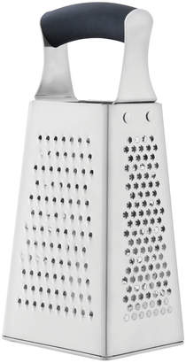 Berghoff Essentials 4-Sided Grater