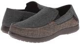 Crocs Santa Cruz 2 Luxe Tweed