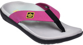 Spenco Women's Pure Sandal