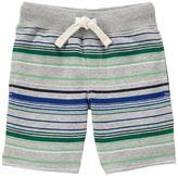 Gymboree Knit Shorts