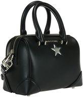 Givenchy Lucrezia Micro Bag