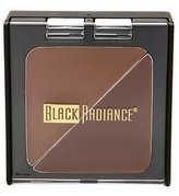 Black Radiance Perfect Blend Concealer Dark Chestnut, .25 oz