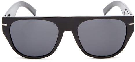 66fecb6067 Christian Dior Gray Men s Sunglasses - ShopStyle