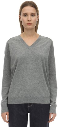 Falke Super Soft Cashmere Sweater