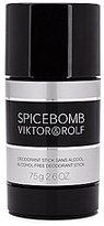 Viktor & Rolf Spicebomb Deodorant Stick