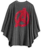 Disney Avengers Dolman Shrug for Women by Mighty Fine