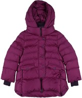 Herno Synthetic Down Jackets - Item 41712613