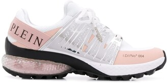 Philipp Plein Runner Statement sneakers