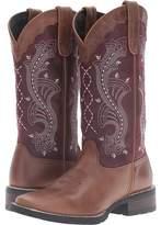 Durango Mustang 12 Cowboy Boots