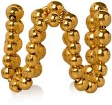 Paula Mendoza Small Brug Ring