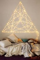 Urban Outfitters Extra-Long Firefly String Lights