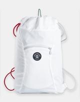 Crumpler The Squid Backpack