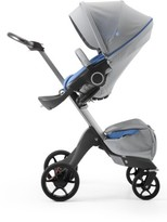 Stokke Infant Xplory V5 Marina Athleisure Stroller