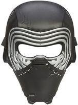 Hasbro Star Wars: Episode VII The Force Awakens Kylo Ren Mask