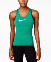 Nike Pro Cool Training Tank Top