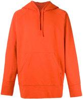 OSKLEN hoodie sweatshirt