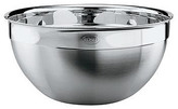 Mixing Bowl, Silver