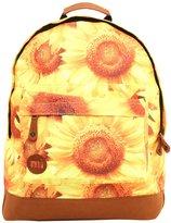 Mi-Pac 2015 Collection Mi Pac Premium Gold Tasche Backpack Rucksack Bag