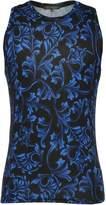 Versace Sleeveless undershirts