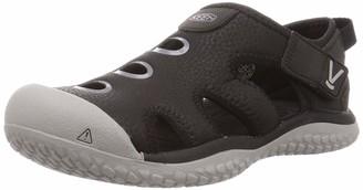Keen Unisex-Child Stingray Sandal