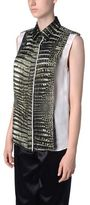 Reed Krakoff Sleeveless shirt