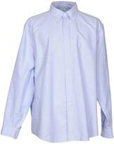 Brooks Brothers Shirts - Item 38593683