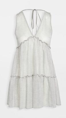 PQ Swim Callie Dress