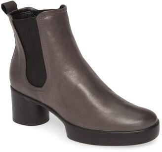 Ecco Shape Motion 35 Chelsea Boot