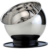"Berghoff 6.5"" Zeno Mixing Bowl"