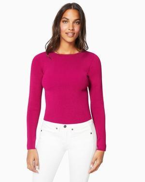 Ramy Brook Lucas Sweater