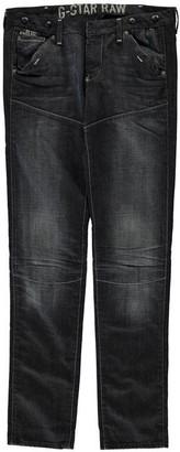 G Star Raw Hampton Non Fit Ladies Jeans