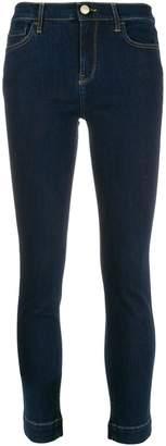 Pinko skinny fit jeans