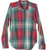 Kavu Billie Jean Shirt - Women's Autumn XS