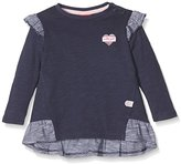 S'Oliver Baby Girls' 65.707.31.7181 Pyjama Bottoms