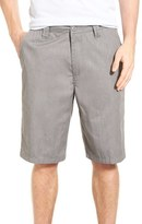 O'Neill Men's 'Contact' Shorts