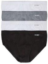 2xist 4-Pack Bikini Briefs