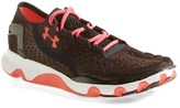 Under Armour 'Speedform' Running Shoe (Women)