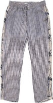 Scotch & Soda Casual pants - Item 36928295