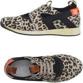 Momino Low-tops & sneakers - Item 44907586