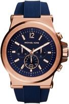 Michael Kors Wrist watches - Item 58027364