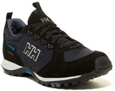 Helly Hansen Keswick Waterproof Sneaker