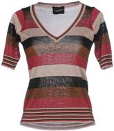 Atos Lombardini Sweaters - Item 39786792