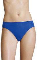 Jockey No Panty Line Bikini Briefs