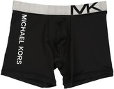 Michael Kors Statement Icon Boxer Brief
