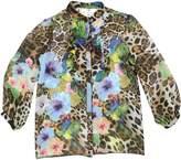 Philipp Plein Shirts - Item 38490369