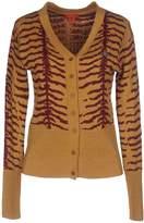 Vivienne Westwood Cardigans - Item 39788630