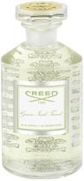 Creed Green Irish Tweed Eau De Toilette 250ml